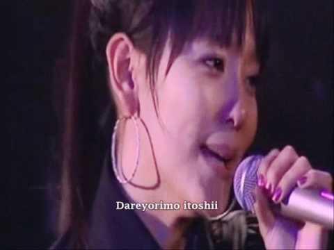 [MV] Tenjochiki 天上智喜 - I'll Kiss You