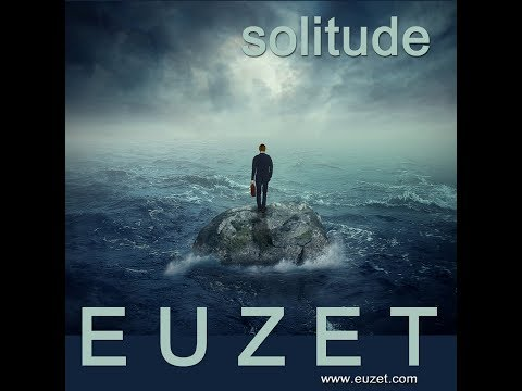 SOLITUDE - EUZET (1744 - 2K18)