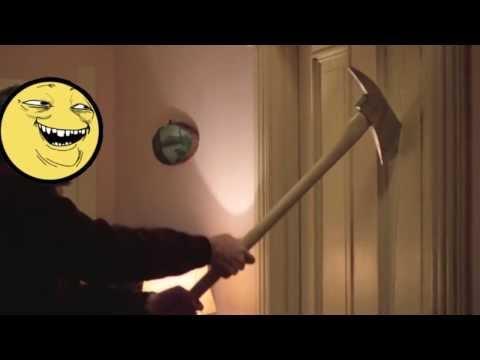 meet the bandits cheeki breeki meme