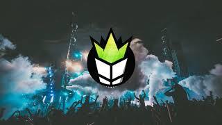 MCs Jhowzinho & Kadinho - Agora Vai Sentar (Mauricio Cury Remix)