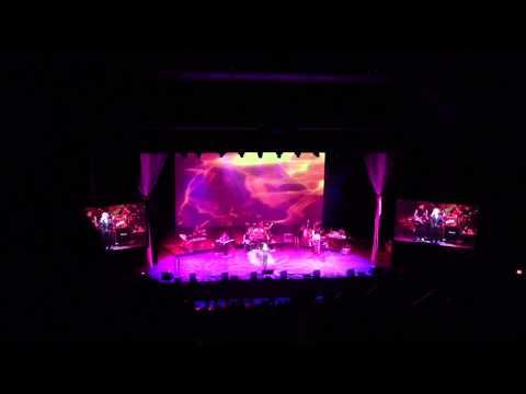 分手需要練習的 A Lin Inspire 2013 Vancouver Concert