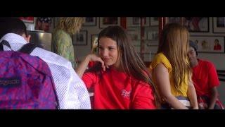 Jacob Sartorius - Bingo (Official Music Video) - YouTube