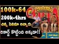 Small Film Biggest Records - Jathiratnalu Trailer Sensational Youtube Records   T2Blive