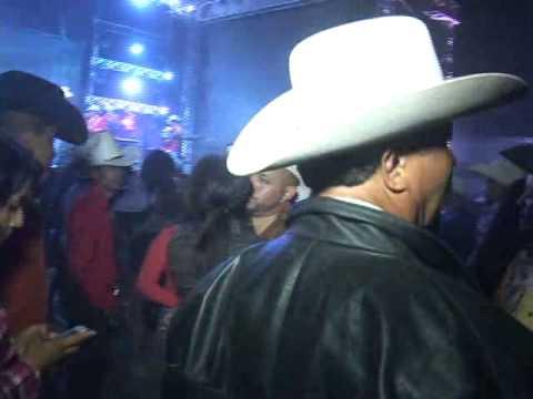 Legitimo POPURRI HD AUDIO DIGITAL El Rodeo, Mexquitic de Carmona, S.L.P.  29 DE MAYO 2015