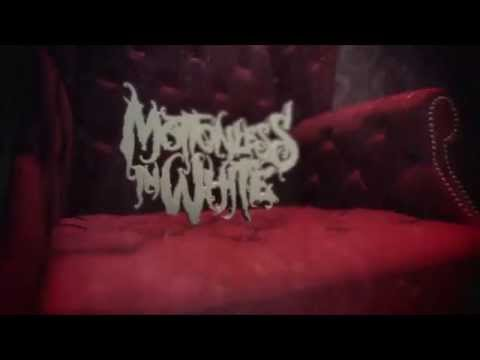 Baixar Motionless In White - New Album 'Reincarnate' Coming Sept 16th (US) / Sept 15th (UK)