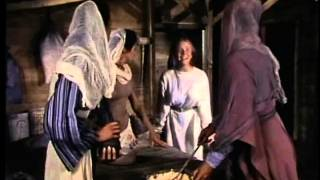 Greatest Heroes of the Bible The Story of Noah 2 of 2