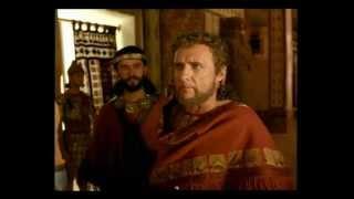Samson La Bible Fiilm