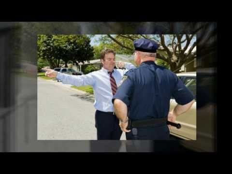 DWI Attorney New Orleans La  (504)250-6020  Visit Us:  http://www.hebert-law.com  Have you been arrested in New Orleans Louisiana for DWI? Do you need a DWI attorney New Orleans? My name is...