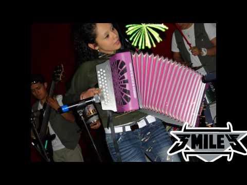 Muñequita*Sonido Kumbala*2012-Grupo AdKumbiaJe