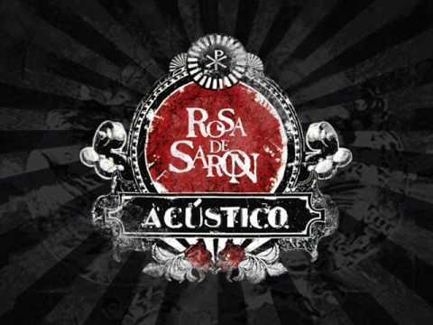 Baixar Parusia- Rosa de Saron
