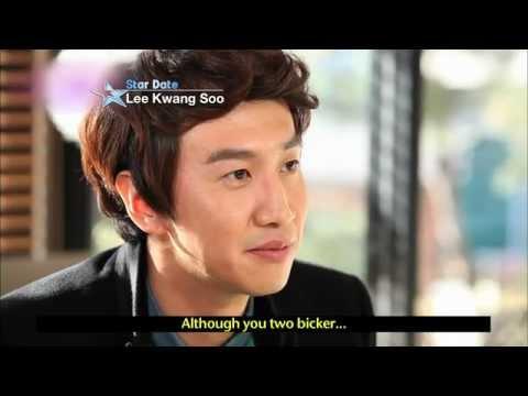 [Star Date] Promising Actor