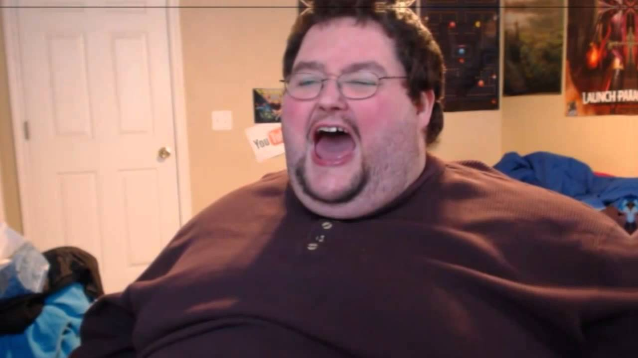 The Servers Are Down Dubstep Remix! - YouTube |Boogie2988 Francis