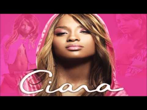 Ciara - Take Me Wit U [NEW SONG 2011]