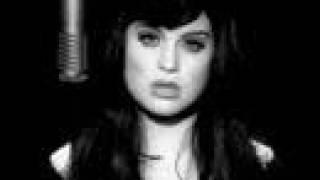 Kelly Osbourne - One Word thumbnail