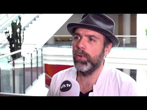 Interview: Michael Praetorius über die richtige Digitalstrategie im Lokalen