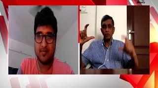 No interest to enter politics again: Jayaprakash Narayan..