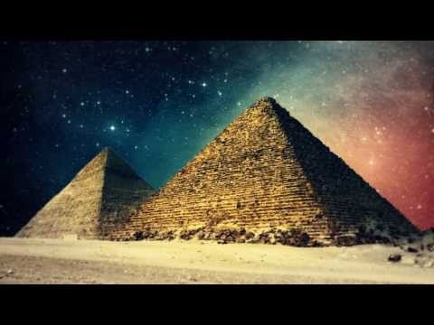 Baixar Epic Melodic Emotional Uplifting Trance (27 Aug, 2013)