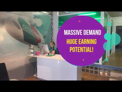 Booming Tech Franchise For Sale   Queensland, North Qld, Cairns