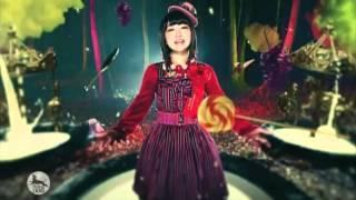 悠木 碧「回転木馬としっぽのうた」MUSIC VIDEO