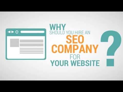 Eminence Consulting LLC - SEO Company | SEO Services