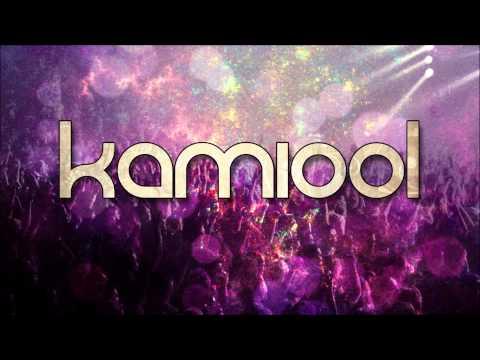 Baixar David Guetta feat. Sia - She Wolf (Falling To Pieces)(Kamiool Remix)