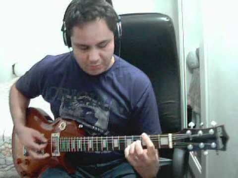 Baixar Eu me rendo - Renascer Praise (guitarra)