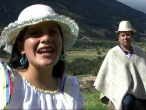 Encuentros Boyacenses-Producciones Titorecords