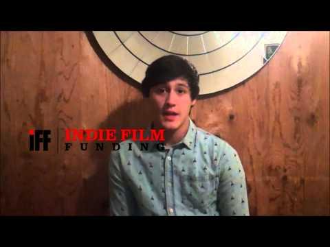 iFF Promo Video by Daniel Duerto