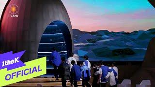 [MV] IU(아이유) _ Into the I-LAND