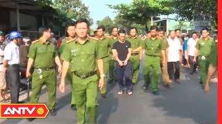 An ninh 24h | Tin tức Việt Nam 24h hôm nay | Tin nóng an ninh mới nhất ngày 24/06/2019 | ANTV