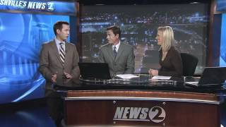 WKRN - Live Bloopers