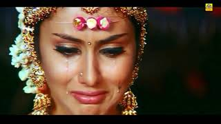 Namitha Super Hit Movie Scenes ||Tamil Movie Best Scenes ||Online Tamil Movie Scenes