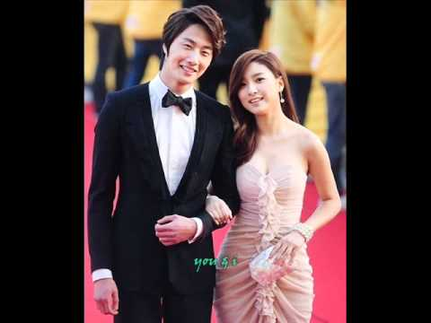 closer you and i (jung il woo and kim so eun)