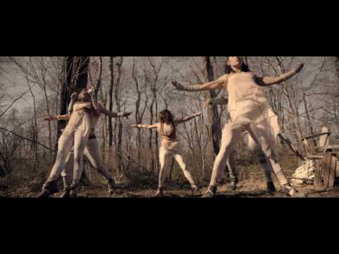 "Watch ""Capsize (ft. Emily Warren)"" on YouTube"