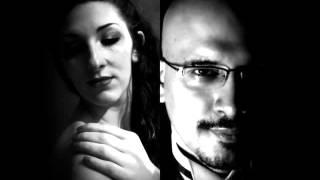 """Lucía Bellendier & Pol González - """"You´re the boss"""" (from Smokey Joe's Cafe)"""