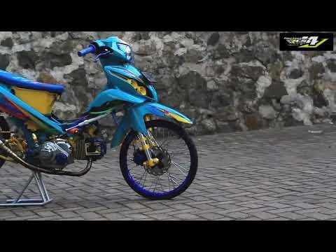 Yamaha Vega Zr 115 Videomovilescom