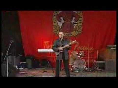 Александр Звинцов - Пацаны