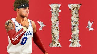 NBA 2k18 My Career - For The Culture! Ep.23