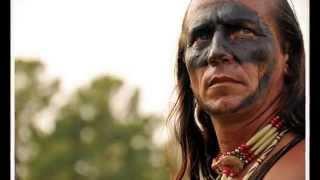 Cherokee People Paul Revere And The Raiders