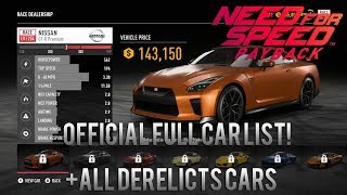 need for speed payback walkthrough gameplay part 7 runner nfs payback downlossless. Black Bedroom Furniture Sets. Home Design Ideas