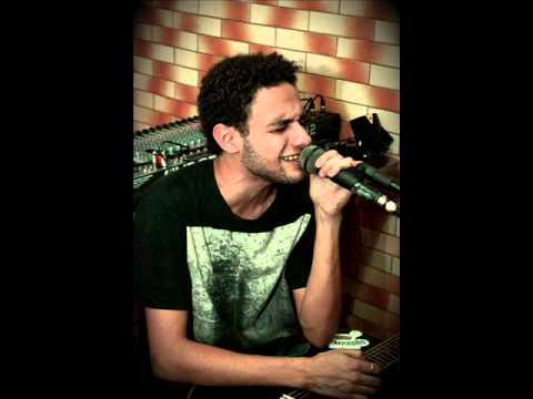 Baixar Marcus Freitas (Banda Ego) - Juro