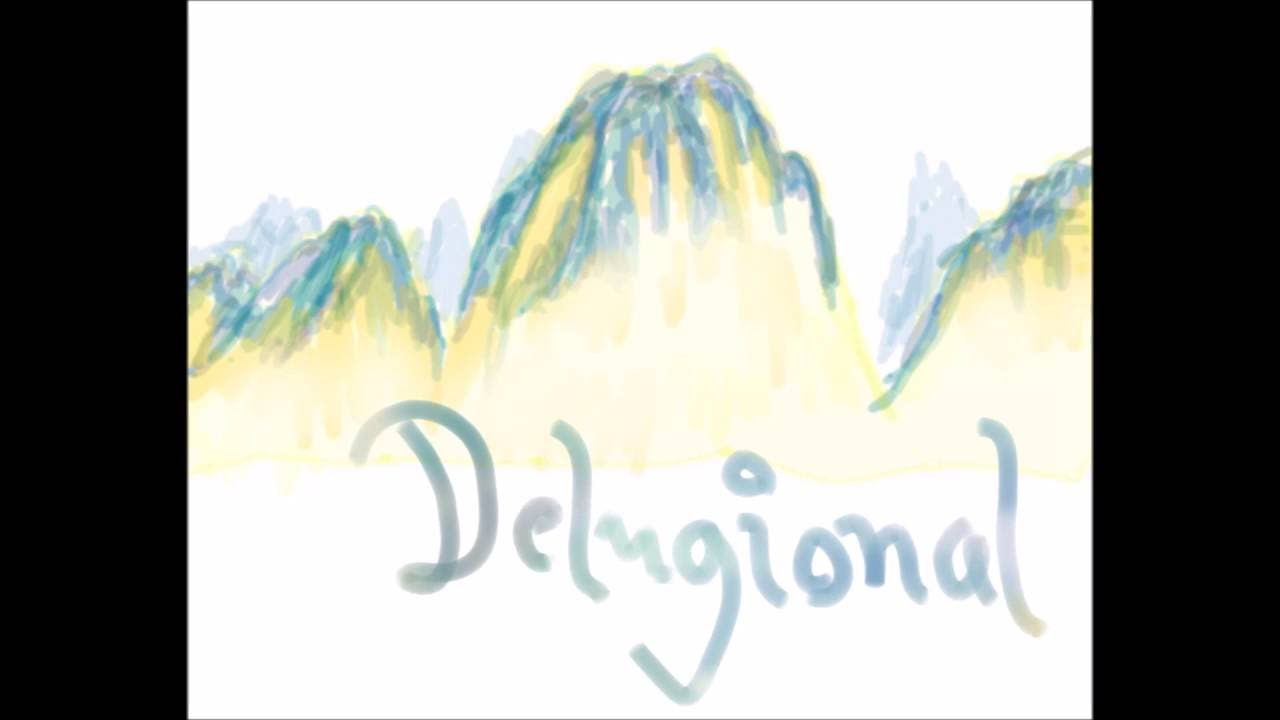 Play Delugional on PC 2