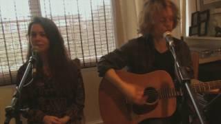 Bekijk video 1 van Hedera op YouTube