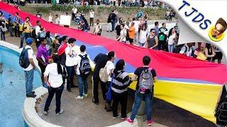 Another Independent Journalist Exposes U.S. News Venezuela Propaganda w/Eva Bartlett
