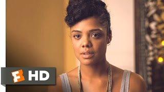 Dear White People (8/10) Movie CLIP - Who Am I? (2014) HD