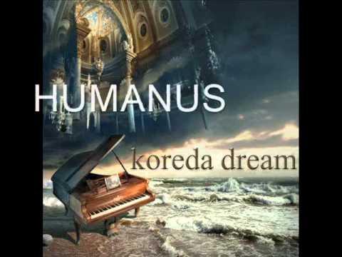 Koreda Dream - Humanus  (007-729 D.Euzet)