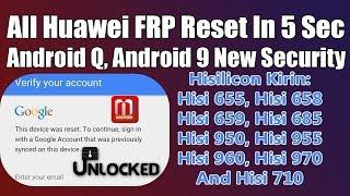 Samsung C9 Pro C9000 Oreo 8 0 FRP Lock Bypass Done