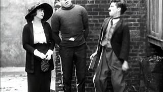 VietSub | HD 1080p | Sác-lô | The Kid - Đứa Trẻ -Full- 1921 - Charlie Chaplin