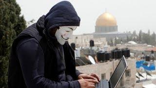 HACKER | Cách Kiếm Tiền Của Hacker ( Thuyết Minh 2017 )