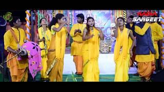 বাংলা গানের সুরে হরে কৃষ্ণ নাম ! Bangla Hare krishna Naam 2019 ! Nadia sangeet ! Hare Krishna 2019 !